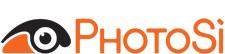 logo_photosi_1
